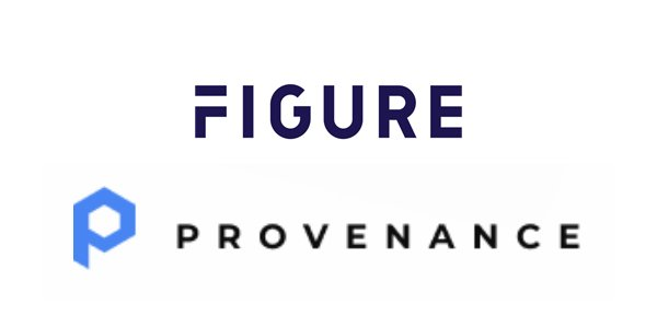 Figure and Provenance logo