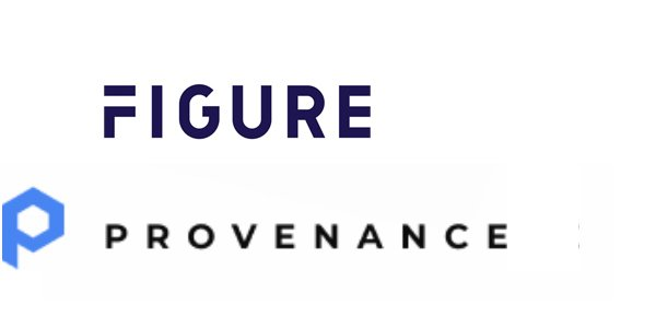 Figure and Provenance