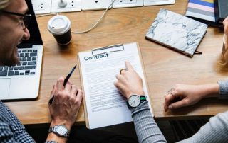 , 5 Ways to Manage Your Lawyers as Your Startup Grows